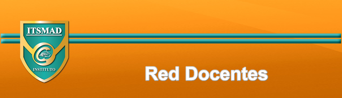 Red Docentes